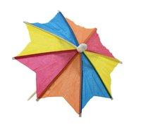 Decorative Umbrella