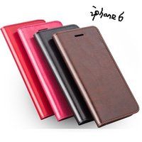 Real Leather Case