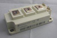 FF300R12KS4 IGBT