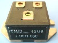 ETK81-050 GTR Module