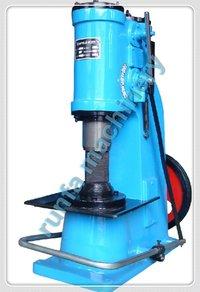 Pneumatic Forging Hammer (C41-20KG)