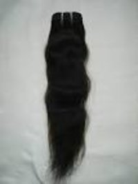 Indian Natural Virgin Human Hairs