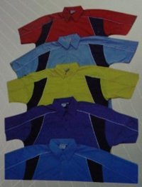 Cricket T-Shirts (SL 8110)