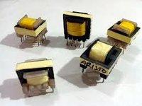 Heavy Duty LED Driver Transformer