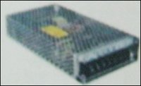 LED Driver for LED Flexible Strip (Indoor)