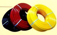 High Quality Fire Fighting Hoses