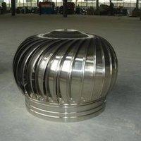 Roof Turbo Air Ventilator