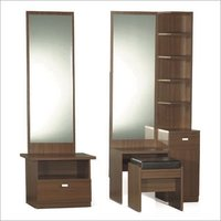 Eye Catching Dressing Tables