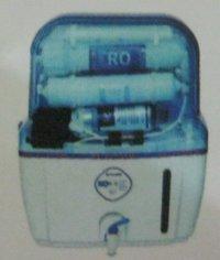 Swift (RO+UV) Purifier