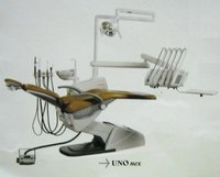 Dental Chairs (Uno Nex)