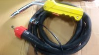 MIG Welding Torch (250A-600A)