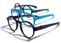 Optical Frames For Women