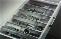 Cuisio Cutlery Tray