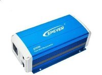 Pure Sine Wave Inverter (STI Series)