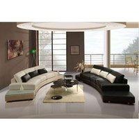 Designer Luxury Sofa Set
