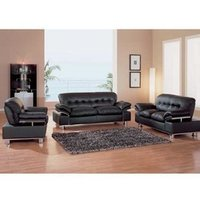 Room Designer Sofa Set