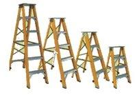 FRP Ladders