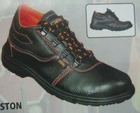 Men Safety Shoes (Beston)