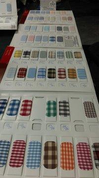 School Uniform Shirt Fabrics