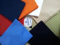 Bottom School Uniform Fabrics