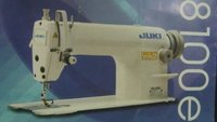 Sewing Machine (Ddl-8100e)