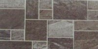 Rock Style Gris Digital Wall Tiles