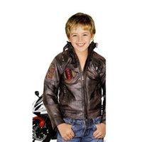 Stylish Kids Woolen Jackets