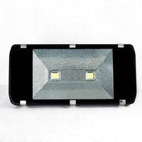 LED Flood Light Mega