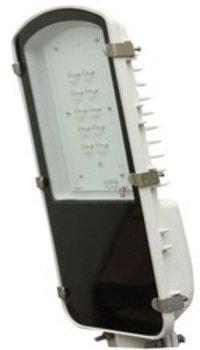 LED Light Emitting Diodes