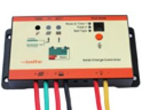 Road Light Solar Controller (LS1024)
