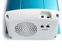 Sine Wave Inverter (STI 500-24-220)