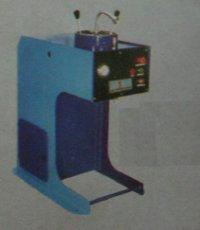 Hose Crimping Machine (Vertical) Model: Rlc-206