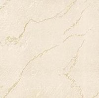 Ceramic Vitrified Floor Tiles