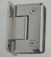 Shower Hinges (KSH-1)
