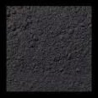 ETP Activated Charcoal Powder