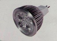 Led Bulb (3-4 W - Mr16 Bulb)
