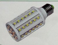 7-9 W - Led Corn Light