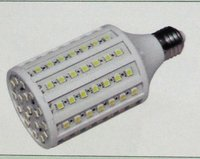 15w - Led Corn Light