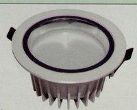 15 W - Cup Light