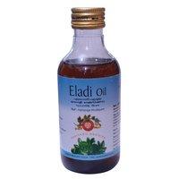 Eladi Oil