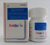 Methyl Prednisolone Acetate