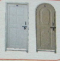 Supreme Fibre Glass Doors