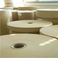 Regular Abrasive Kraft Paper