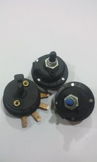 Mixi Rotary Switches
