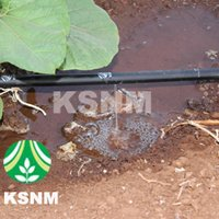 Agriculture Water Saving Drip Tapes