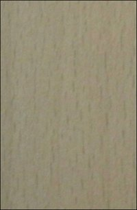 Pre Laminated Particle Board (White Beech)