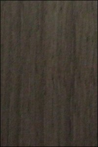 Pre Laminated Particle Board (Brazilian Oak)