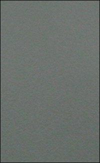Pre Laminated Particle Board (Steel Grey)