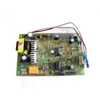50 VA 3 CFL Inverter Cards Transformer Based