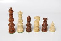 Chessmen Set
